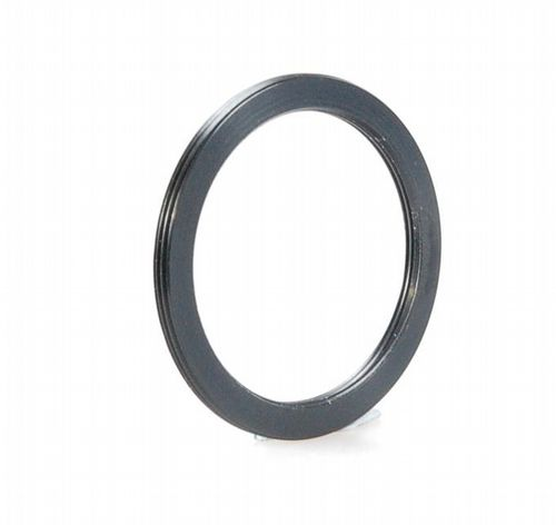 37mm To 30mm Flat Step Ring